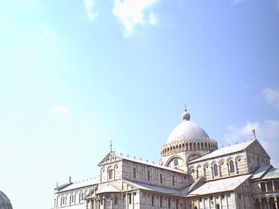 Pisa - 2000-08-26-152721