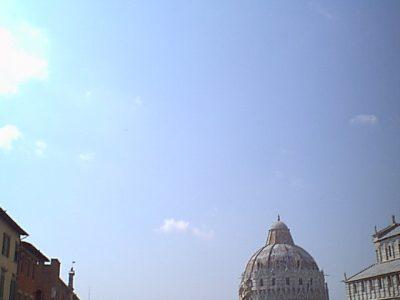 Pisa - 2000-08-26-152723