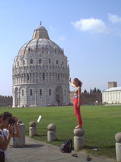 Pisa - 2000-08-26-153257