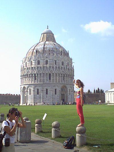 Pisa - 2000-08-26-153308