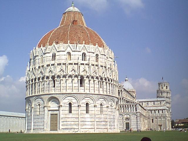 Pisa - 2000-08-26-154533