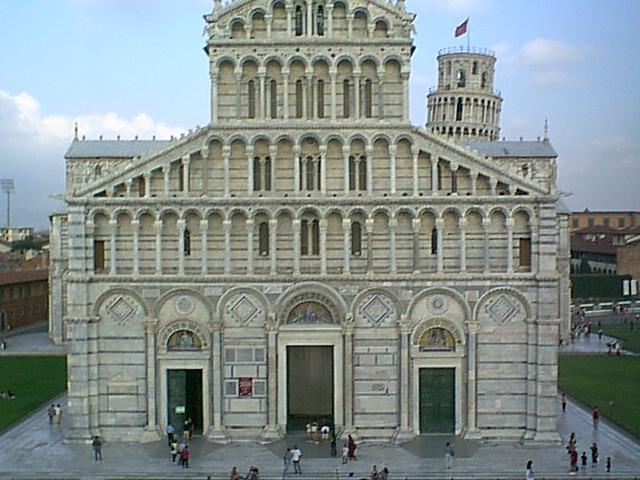 Pisa - 2000-08-26-175610