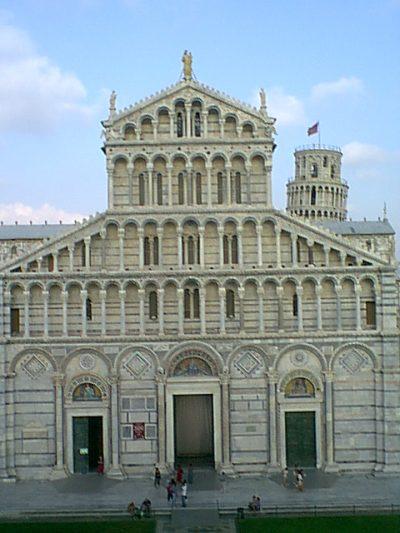 Pisa - 2000-08-26-175633
