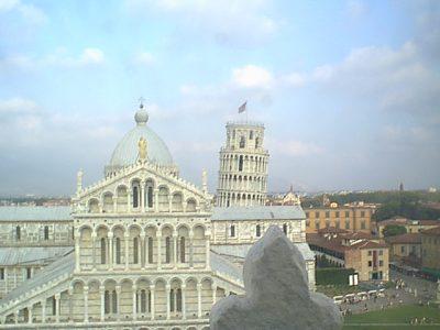 Pisa - 2000-08-26-180234