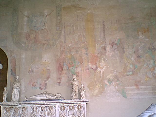 Pisa - 2000-08-26-181510