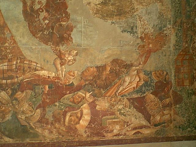 Pisa - 2000-08-26-183156