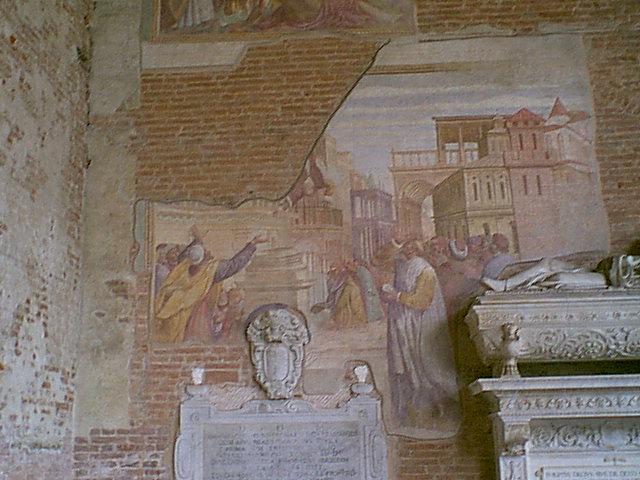 Pisa - 2000-08-26-183846