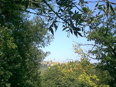 San Gimignano - 2000-08-29-115706