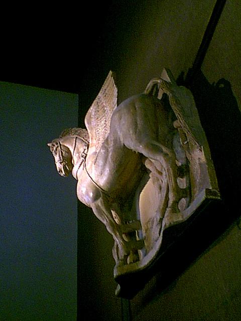 Tarquinia - 2000-08-29-183041