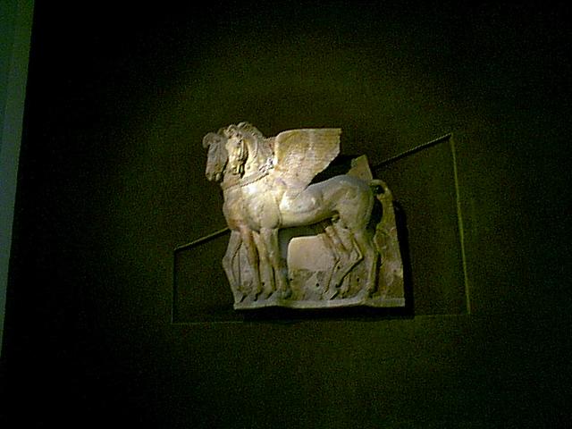 Tarquinia - 2000-08-29-183448