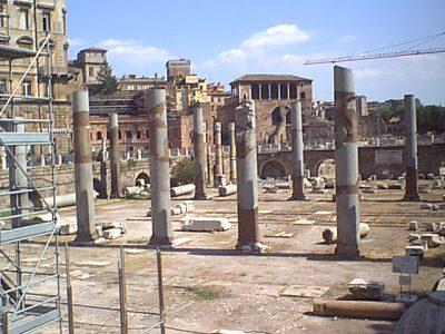 Rome - 2000-09-01-144813
