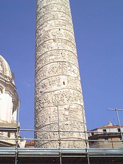 Rome - 2000-09-01-144820