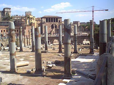 Rome - 2000-09-01-145006