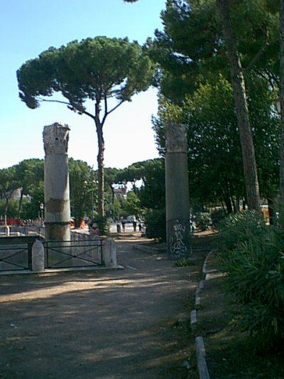 Rome - 2000-09-01-145538