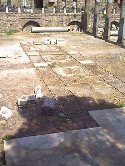 Rome - 2000-09-01-145609