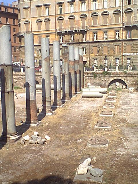 Rome - 2000-09-01-150131