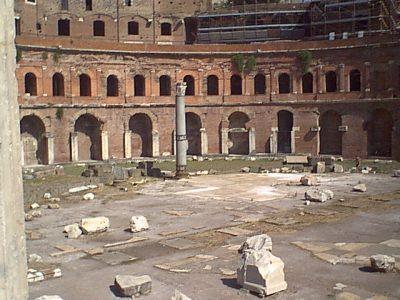 Rome - 2000-09-01-150459