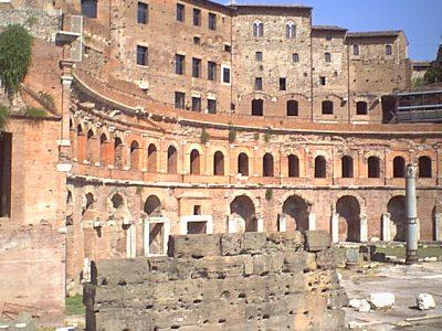 Rome - 2000-09-01-150620