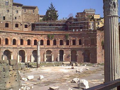Rome - 2000-09-01-150622