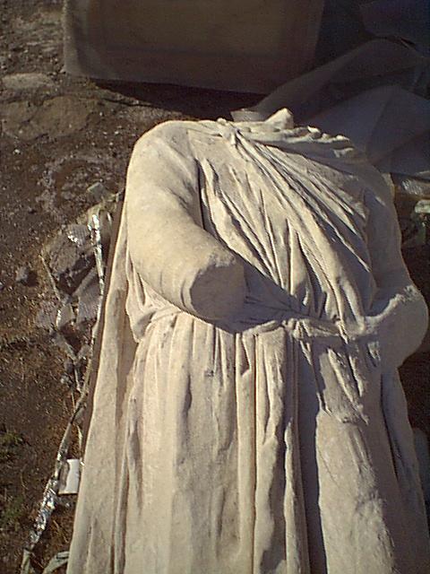 Forum of Trajan - 2000-09-01-165234