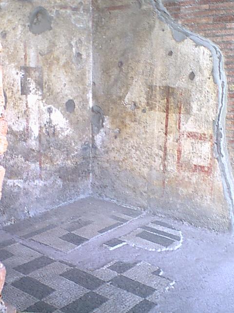 Forum of Trajan - 2000-09-01-165454