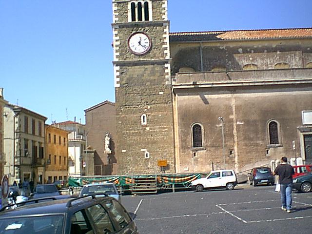 Palestrina - 2000-09-02-122114
