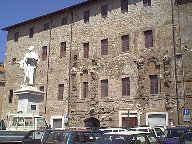 Palestrina - 2000-09-02-122123