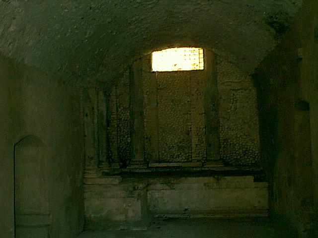 Palestrina - 2000-09-02-122654