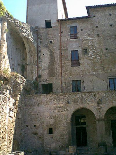 Palestrina - 2000-09-02-122910