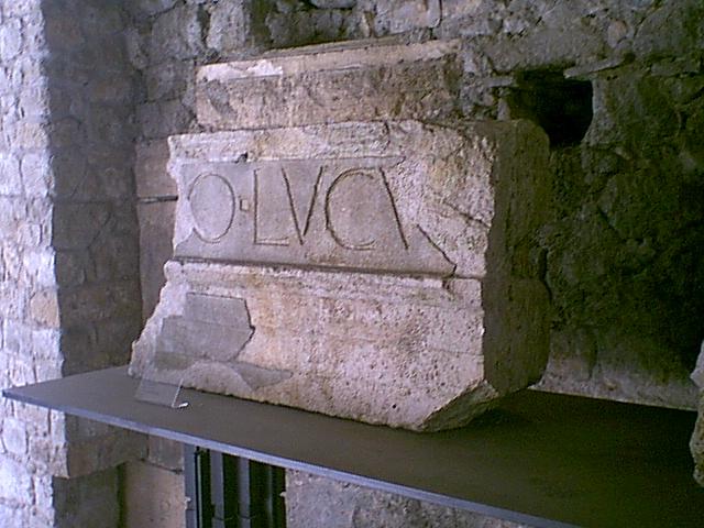 Palestrina - 2000-09-02-123554