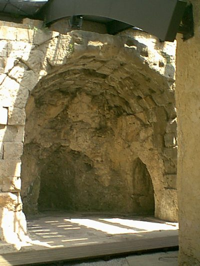 Palestrina - 2000-09-02-123624
