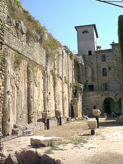 Palestrina - 2000-09-02-123701