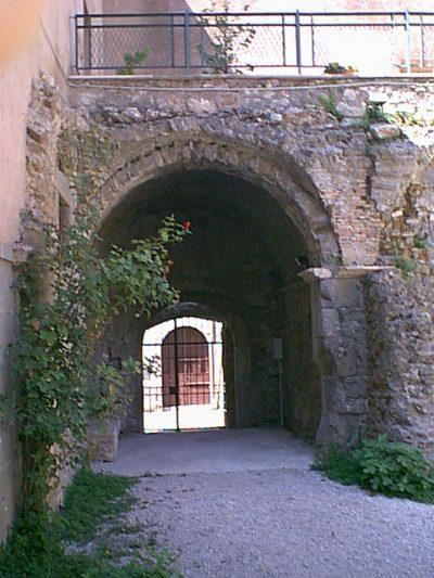 Palestrina - 2000-09-02-123822