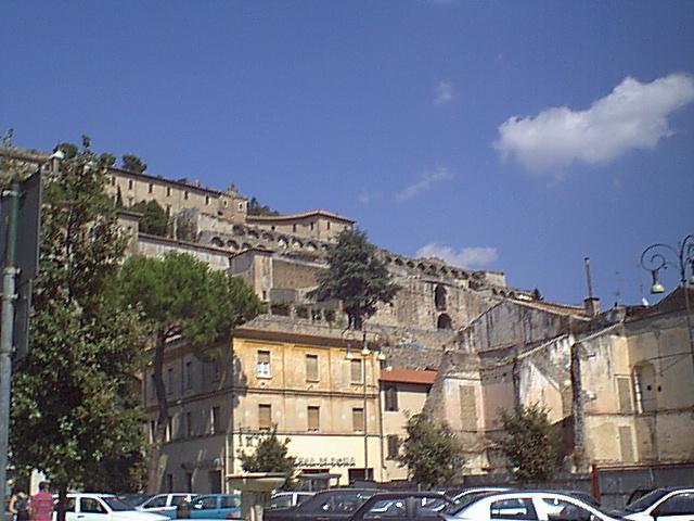 Palestrina - 2000-09-02-141739