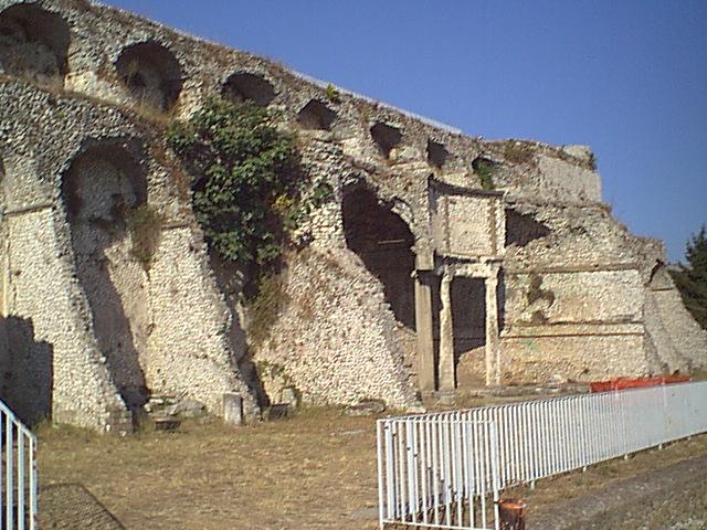 Palestrina - 2000-09-02-165957