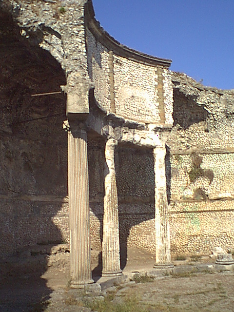 Palestrina - 2000-09-02-170452