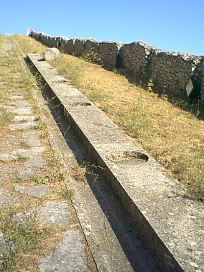 Palestrina - 2000-09-02-171453