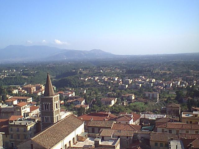 Palestrina - 2000-09-02-171613