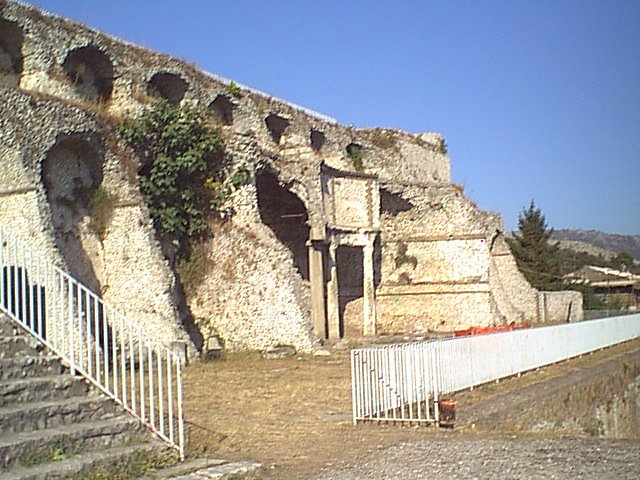 Palestrina - 2000-09-02-171801