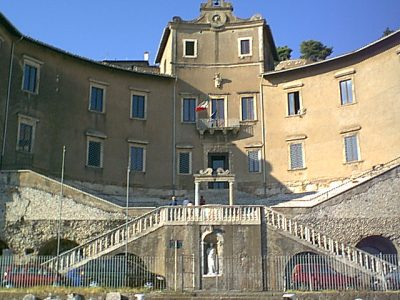 Palestrina - 2000-09-02-171920