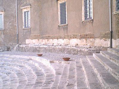 Palestrina - 2000-09-02-184436