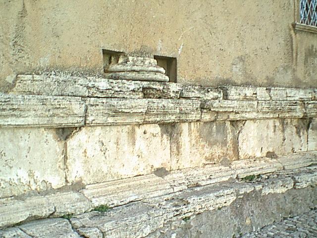Palestrina - 2000-09-02-184450