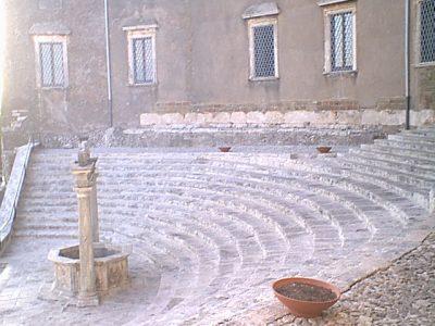 Palestrina - 2000-09-02-184501