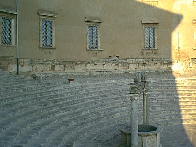 Palestrina - 2000-09-02-184539