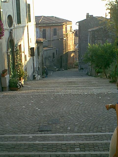 Palestrina - 2000-09-02-185051