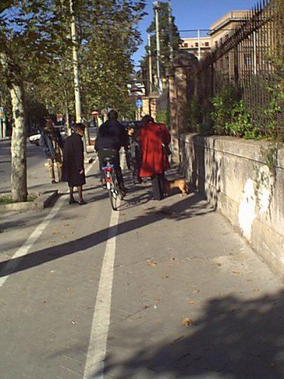 Palermo - 2000-12-24-123639