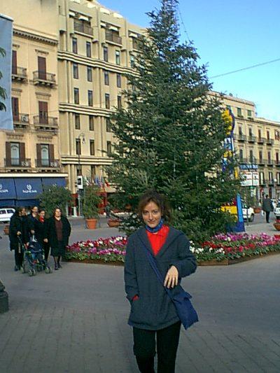 Palermo - 2000-12-24-132249