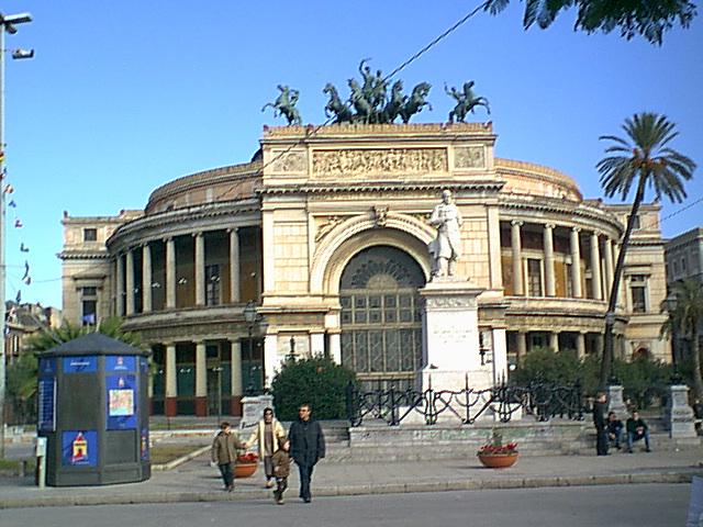 Palermo - 2000-12-24-132328