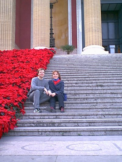 Palermo - 2000-12-24-133814