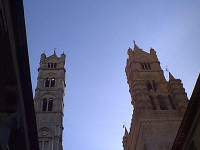 Palermo - 2001-01-05-124324